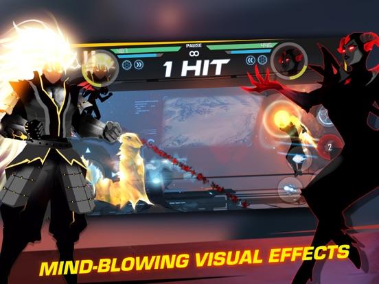 Shadow Battle 2 screenshot 15