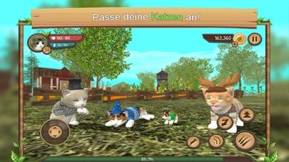 Katzen-Simulator OnlineScreenshot von 5