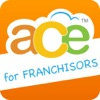ace for franchisors