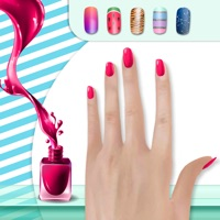 Codes for Nail Workshop Fantasy Hack