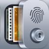 Secret Safe Lock Vault Manager