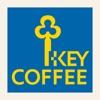 キーコーヒーファンクラブ ~コーヒーをもっと楽しくお得に!