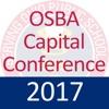 2017 OSBA Capital Conference