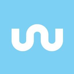 WakeUUUP! Video Roulette - Random Crazy Alarm Vids