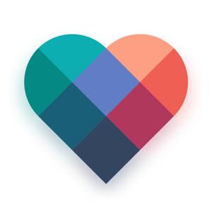 eharmony Official Dating App app