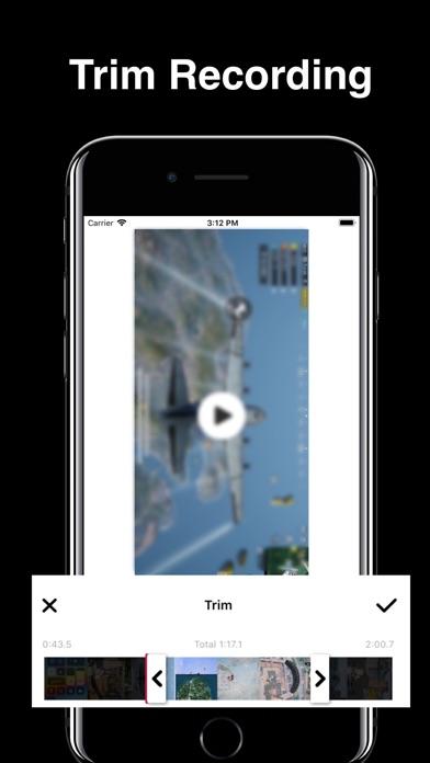 화면녹화 : 화면 녹화 & 스크린 녹화 for Windows