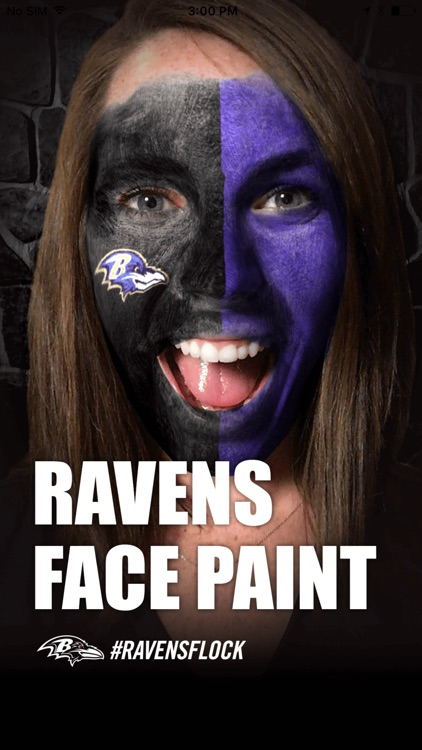 Baltimore Ravens Mobile screenshot-4