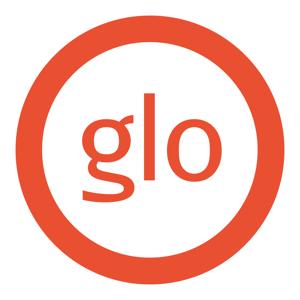 YogaGlo - Yoga and Meditation app