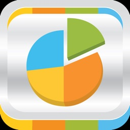 App Builder by Appy Pie