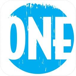 One Life Fellowship