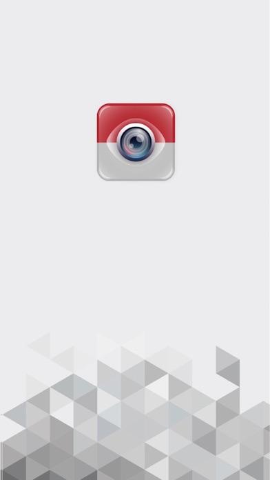 meyeprov2 for iphone
