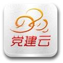 CSS Information Service Co., Ltd. - Logo