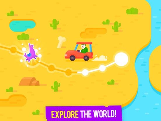 Golfmasters - Fun Golf Game screenshot 9