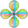 CDRConverter - for CorelDRAW