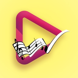Sheet&Music