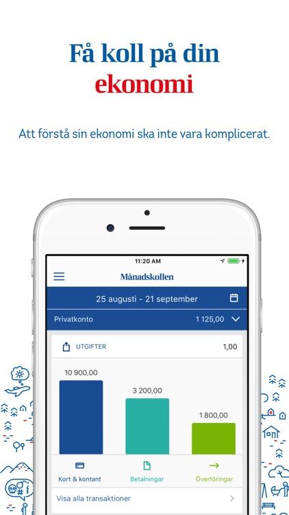 Länsförsäkringar screenshot-3