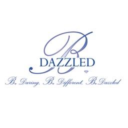 BDazzled LLC