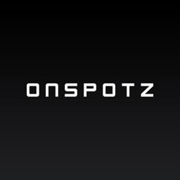 Onspotz公式アプリ By Onspotz Y K