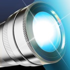 FlashLight LED HD Pro icon