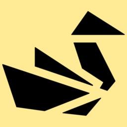 Origami - Paper Folding