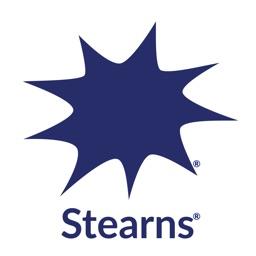 Stearns Digital Partners