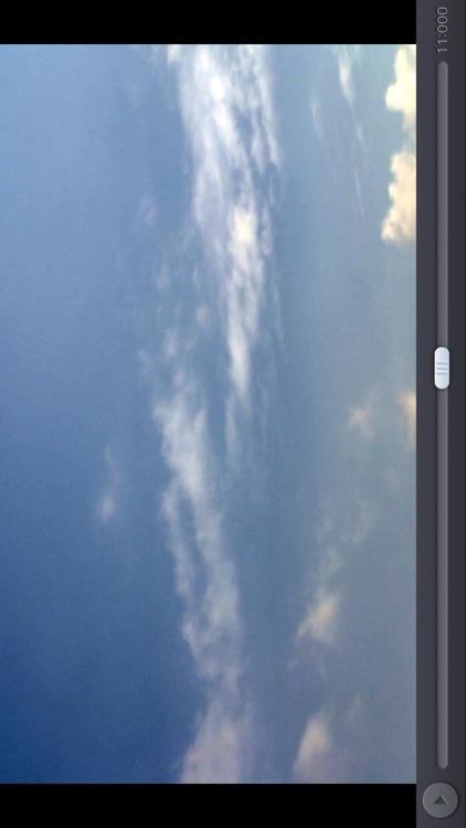 Video Rotate & Flip - HD screenshot-5