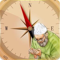 Muslim Pray Time