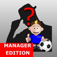 Codes for Football Manager Game Quiz Maestro Hack