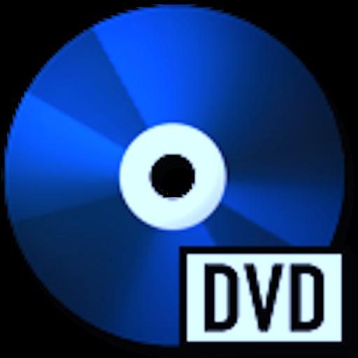 DVD Maker Lite - DVD Creator