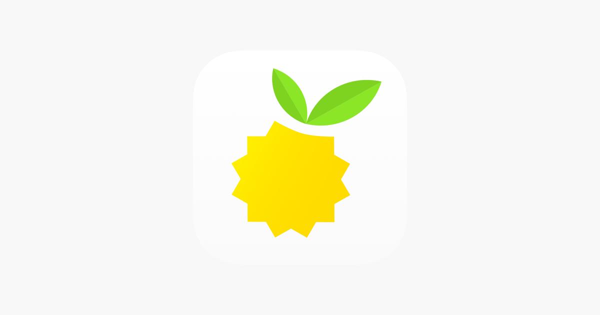 Culibo Nutrition Sante Dans L App Store