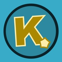 Codes for Koda Hack