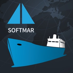 Voyage Estimator for iPad