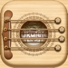 Ukulele - Play Chords on Uke Ranking