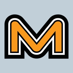 Manhunt – Gay Chat, Meet, Date