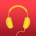Golden Ear icon