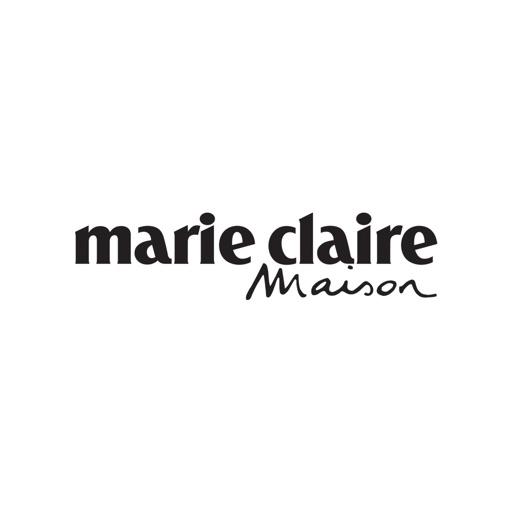 Marie Claire Maison Türkiye icon
