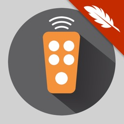 Remote Control for Mac [Lite]