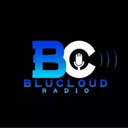 BluCloudRadio