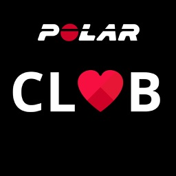 Polar Club - Group Exercise with Heart Rate