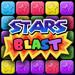 消星星Blast大作战 - 免费经典消除手游