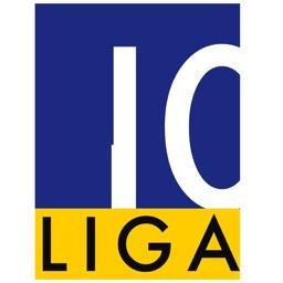 Liga10