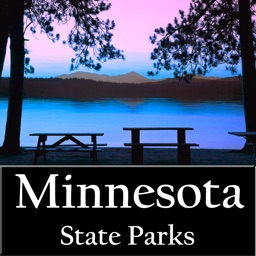 Minnesota State Parks & Areas