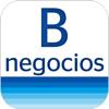 B negocios