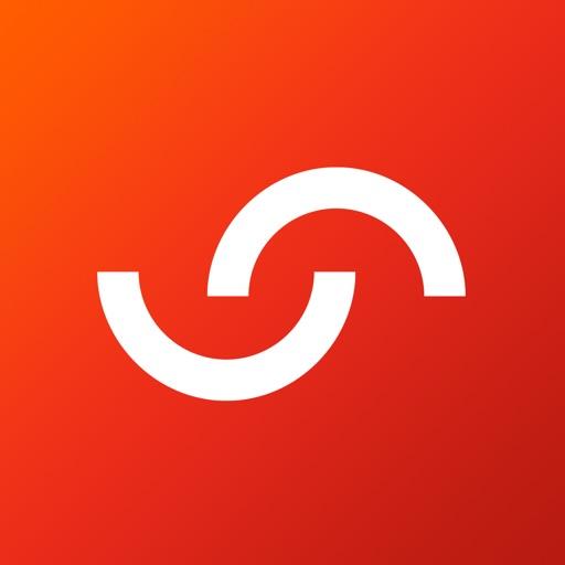 SwimIO - Swim Fitness iOS App