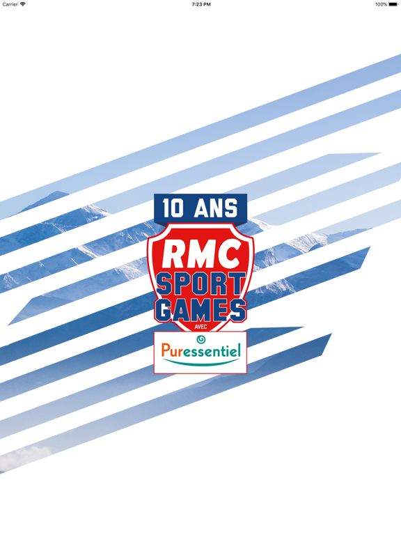 2020 Rmc Sport Games App Not Working Wont Load Black Screen Problems