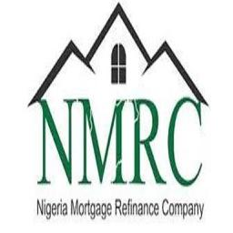 Housing Market Information