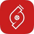 CarsSquad red social de coches icon