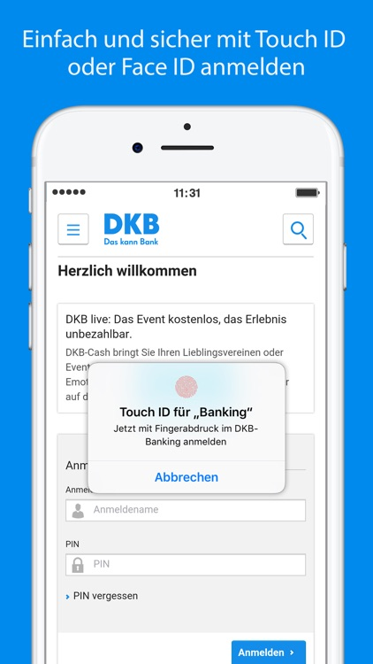 DKB-Banking screenshot-8