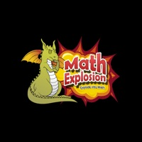 Codes for Math Explosion Hack