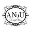 A Nu U Beauty Salon